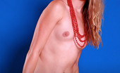 David Nudes 448645 Ashley Haven Ashley Haven Girl Next Door She Looks At Me And My Heart Melts Like Butter....