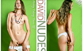 David Nudes 448647 Ashley Haven Ashley Haven Taking Them Off I Take The Panties Off To Be Bare Before You....