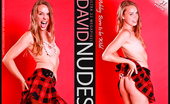 David Nudes 448649 Ashley Haven Ashley Haven Born To Be Wild Everyone Loves A Naughty Schoolgirl!...