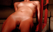 David Nudes Alexes Alexes Spotlight The Spotlight Is On Her, And She Is The Queen Of The World....