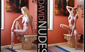 David Nudes 448665 Krisha Ray Krisha Museum Quality Time Is Frozen In Minutes Of Pureness...