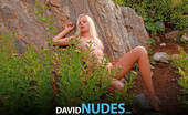 David Nudes Tatyana Tatyana Marble Stone I Have Come To Want To Devour You....