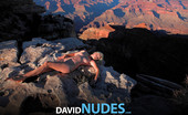 David Nudes Tatyana Tatyana Nude At The Grand Canyon Travel The World With Me, I Will Show You Much!...