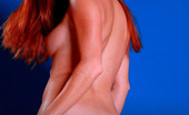 David Nudes Stacy Snow Stacy Snow Totaly Bare When I See You I Can Feel You....