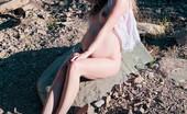 David Nudes 448728 Ashley Haven Ashley Haven Muse Me Greek Goddess, Grant Us Life....