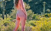 David Nudes 448730 Ashley Haven Ashley Haven Simply Glowing There Is A Magical Glow That Surrounds Our Naked Muse Today....