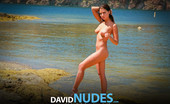 David Nudes Cali Cali Exotic Nudes If You Can Imagine It, Then Its Real....