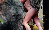David Nudes Nicole Nicole Natural Beauty Refined Beauty Crafted Out Of Excellent Nude Poses In Nature....