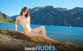 David Nudes Cami Cami Super Cuteness Want To Go Skinny Dipping With Me??...