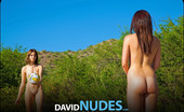 David Nudes Bree Bree And Cami Nude Volleyball Pack 2 These Two Girls Are At It Again Playing Around Nude Near The Water!...