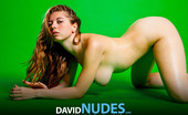 David Nudes Jessica Jessica Totally Naked Part 1 Nothing But My Black High Heels And My Smokin Naked Body!...