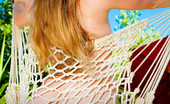 David Nudes Anastasia Anastasia Caught In The Net Pack 1 Come Swing Away Your Troubles......