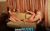 David Nudes Rima Rima Film Me She Said She Is Unique, Special, One Of A Kind....