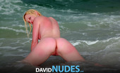 David Nudes Tatyana Tatyana Splash The Waves Of A Turbulent Ocean Can Make You Feel Like A Kid Again....