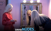 David Nudes 448953 Rima SPECIAL Ukraine Girls Backstage Pass A REAL TREAT! I Just Found These Photos Hidden Away From All My Great Shoots At My Studio In Ukraine. And Here Is You Exclusive Look At The Girls Just Having Fun! Enjoy!...