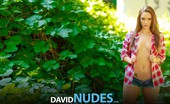 David Nudes Sydney Sydney Presents Pull Them On Down Catch A Whiff Of The Intoxicating Smell Of Sydney In This Great Shoot!...