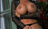 Dream Dolls Summer Cummings Busty In Black Calling Summer 'Busty' Is An Understatement. She'S Got Such Huge Breasts That You Can'T Look At Her Without Your Eyes Being Drawn To Those Big Globes. So Feast Your Eyes On Her Major Assets And Much More In Summer Busty In B