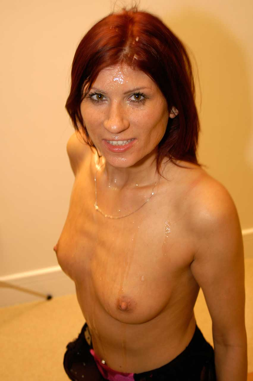Lindsay lohan boob grab