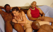 Black Cocks White Sluts 450218 Holly Wellin A Meeting Of The Minds It'S Not, But A Meeting For Sure! Five Black Dicks Are Meeting One Pink Pussy And One Tight Asshole For One Extreme Interracial Gangbang! These Guys Be Pimpin' And This Bitch Be Gettin' All Of Her Holes Stuffed And Then