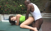 Big Cocks Sex Crissy Big Cock Pussy Ramming Busty Porn Star Crissy Rubbing Her Throbbing Clit While A Black Dude Pounds Her Ass With His Big Cock