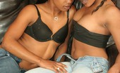 Lesbian Sex City Suse Two Black Teen Hotties Lick And Fuck Each Other Here