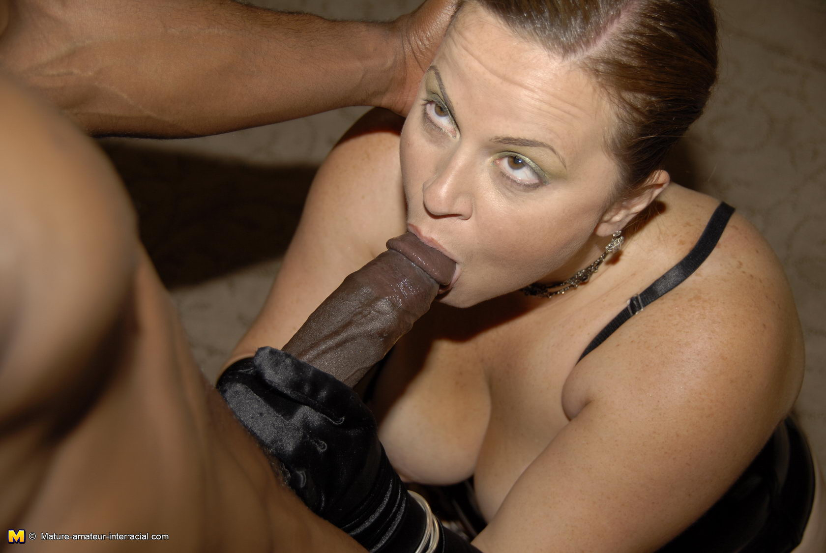 hot girl anal ring