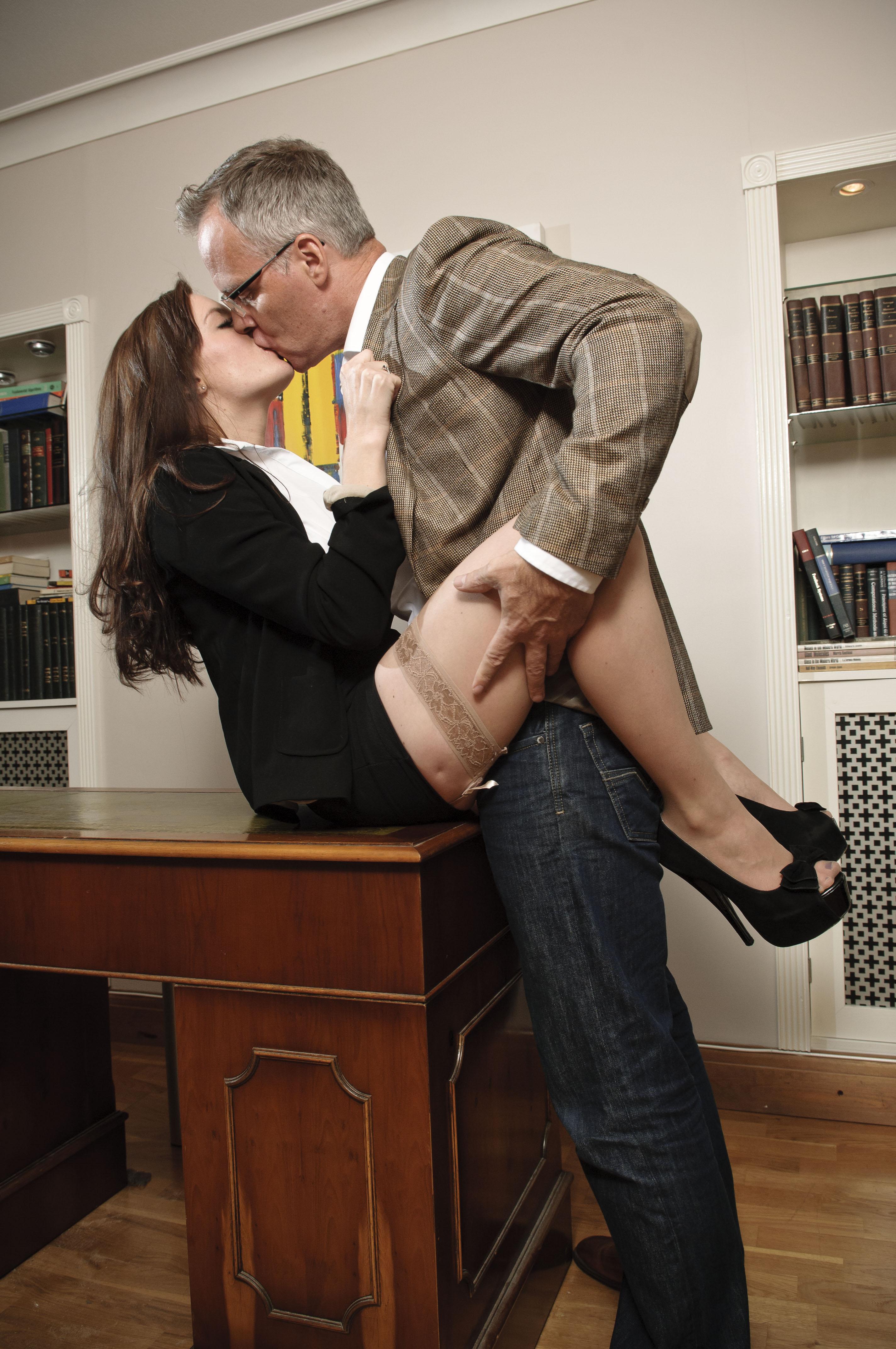 Torrie wilson nude boobs