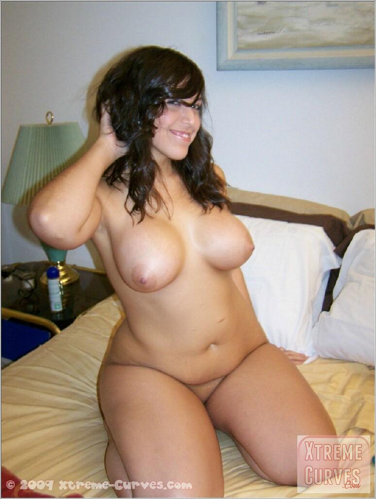 Leigh dennis nude