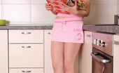 Young Anal Tryouts 453868 Young Anal Tryouts Marusya Marusya Is Standing In Her Kitchen Waiting For Her Man To Arrive Home And Waits Patiently. Marusya Is A Young And Sexy Blonde Who Stands In Her Kitchen, Waiting For Her Young And Sexy Lover To Arrive. She Waits In Her Pink Top A