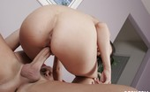 XXX At Work XXX At Work Vanessa Naughty & Christian XXX Kinky Vanessa Cumming All Over Her Bosses Big Dick