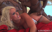 Alura Jenson XXX Alura Jenson In Long Awaited Fuck I Can'T Believe My Man Who Goes By The Name Of DFW Is Finally