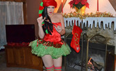 Sabrina Sins Sabrina Sins Bad Elf