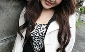 Maiko Teens Makoto Mukai Shaved Japanese Teen Pussy Gets Fucked