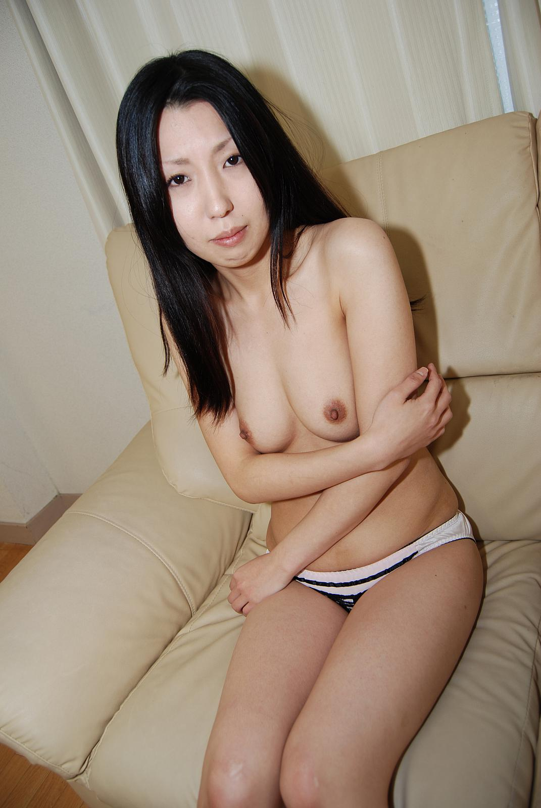 Gallery korean mature woman yes