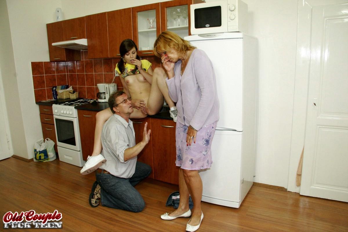 Jodi ann paterson nude