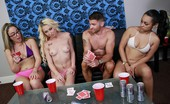 Taboo 18 457125 Stacie Andrews Stacie Andrews, Strip Poker, Anyone? Stacie Andrews, A Hot Pixie Blonde, Definitely Knows How To Have A Good Time. She Comes Up With A Great Idea To Take The Party To The Next Level: Strip Poker.