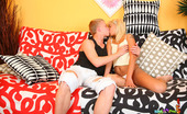 Bang My Teen Ass 457490 Hot Teen Fucking Pics They Were Sitting And Reading When Suddenly Felt Desire To Have Nice Sex And Try Something New. This Beautiful Blonde Teen Baby And Her Handsome Boyfriend Realized That They Haven'T Tried Anal Sex Before And Decided To Have It For Th