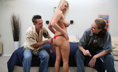 Hottest MILFs Ever 457611 Jaylyn Rose - Hi Def This Week We Have A Seeker In Training And We Were Showing Off All The Mom'S We'Ve Fucked When The Pizza Showed Up. Our Hot Little Pizza Driver Was Late And We Told Her We Were Going To Call Her Boss. What A Great Way To Get Someone T