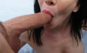 Hottest MILFs Ever RayVeness - Hi Def Roses Are Red, Our Balls Were Blue So We Went And Found A Really Hot MILF For You. She Was Walkin The 'Hood, All Strutin Her Stuff When We Rolled Up And Wanted Her Muff. She Jumped In And To The Studio We Went With Our Cameras Rolling T