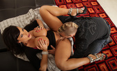 Hottest MILFs Ever Lisa Ann Straight From The Set Of A Recent Live Shoot By Pink Visual, It'S Everybody'S Favorite Sarah Palin Impersonator, Lisa Ann! No Parody Roles Or Goofy Dialog For Lisa This Time, Though; Just Hot, Hard-Driving, No-Holes-Barred Sex With Master Cocksma