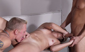 Hottest MILFs Ever Tayler This Hot New MILF Wanted Us To Paint Her House For Her, But We Ended Up Fucking Her In Both Holes And Painting Her Cute Little MILF Face With Loads Of Sticky Cum!!