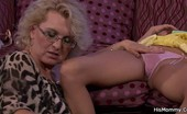 His Mommy 458015 Sleeping Gf Fondled By His Mom Crazy Old Mother Plays With Sleeping Gfs Pussy And Fucks Her After She Wakes Up
