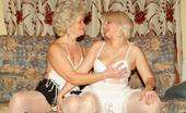 Grannies Fucked Pussy Licking Granny Lesbians Hot Grannies Remy And Paula Show Off Their Flabby Titties And Enjoy Licking Off Fresh Pussy Juice
