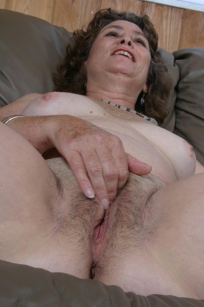 Фото мастурбации пожилых