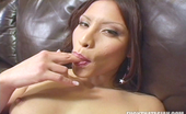 Fuck That Asian Jayna Oso Asian Solo Girl Jayna Oso Masterbates In These Pics
