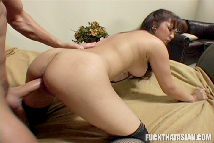 Fuck That Asian 458358 Scarlett Ventura Violent Asian Destruction By Scarlett Ventura And Hard Talon