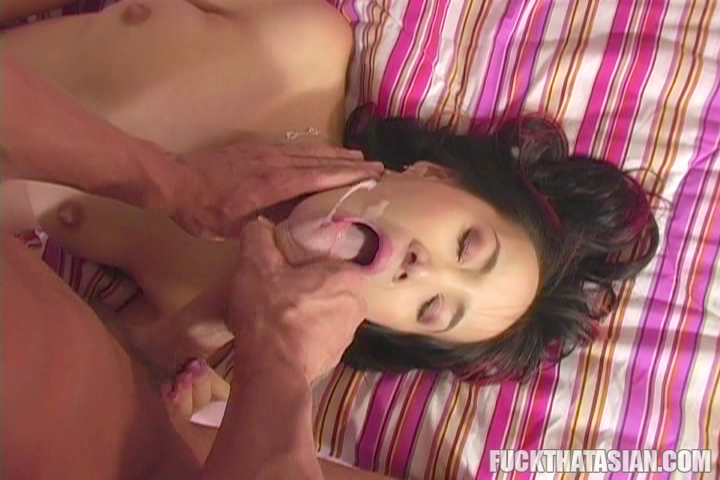 Fuck That Asian 458369 Katsuni Violent Asian Pounding With Young Katsumi And Mature Fucker
