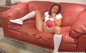 Fuck That Asian 458379 Annie Cruz & Kylie Rey Kinky Interracial Threesome With Annie Cruz And Kylie Rey