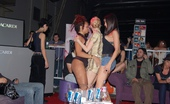 Fuck At Party 458609 Club Sex Footage Fuck At Party, Your All-New Source For Party Orgies Caught On Video! Download Our Incredible Movies Right Now!
