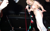 Fuck At Party Night Club Party Footage Of The Naughtiest Kind! Birthdays, Club Events, VIP Orgies, Every Kind Of Party, As Long As There�S Sex Going On!